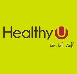 Healthy U 2000 Ltd.
