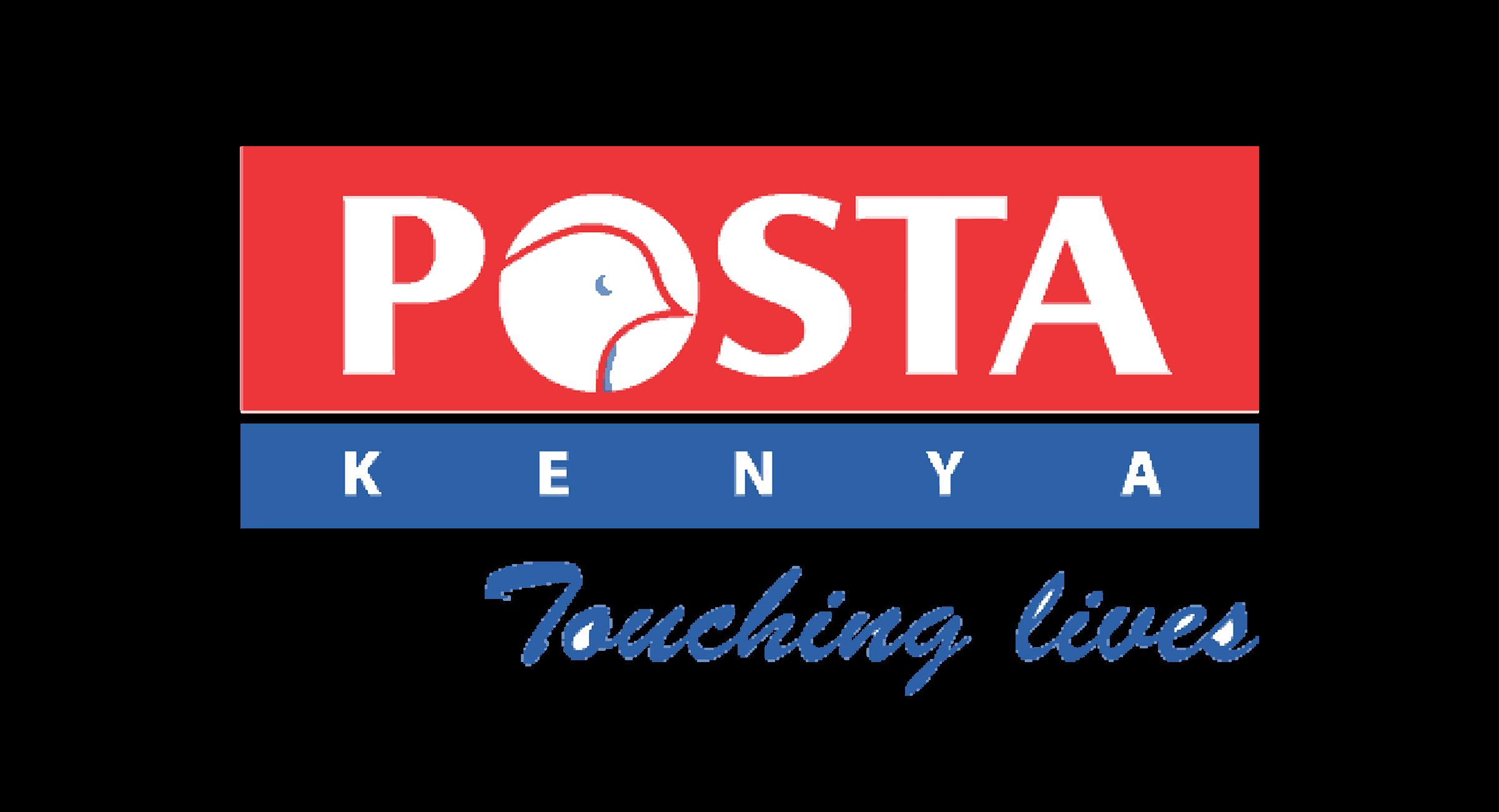 Postal Corporation of Kenya