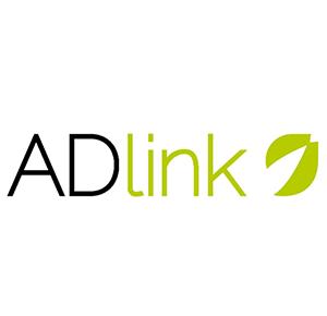 Adlink Ltd