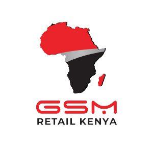 GSM Retail Kenya