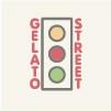 Gelato Street