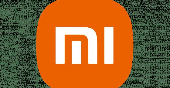 Xiaomi Mi Home Store