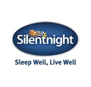 Silent Night Kenya